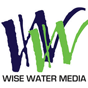 wise water media
